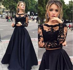 I found some amazing stuff, open it to learn more! Don't wait:https://m.dhgate.com/product/gorgeous-sexy-yellow-chiffon-mermaid-prom/179963439.html