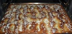 ja Lasagna, Banana Bread, French Toast, Breakfast, Ethnic Recipes, Food, Breads, Basket, Morning Coffee