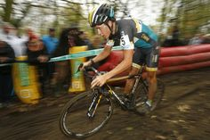 Tom Meeusen | 2015-11-15 Superprestige Gavere