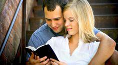 Missionary dating catholic christians