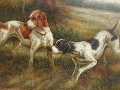 Cydney Williams uploaded this image to 'PAINTINGS'.  See the album on Photobucket.