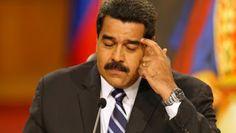 NOTICIAS VERDADERAS: POR FALTA DE CONSENSO SOBRE VENEZUELA, EL MERCOSUR...