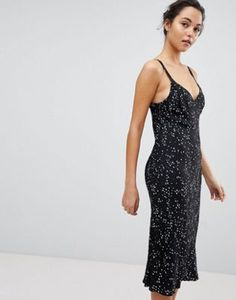 7742cfbd 12 Best Zara images | Zara united states, New dress, Woman dresses
