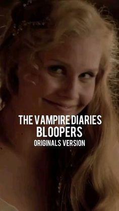 Vampire Diaries Songs, Klaus From Vampire Diaries, Vampire Diaries Poster, Vampire Diaries Seasons, Vampire Diaries Wallpaper, Vampire Diaries The Originals, Daimon Salvatore, Original Vampire, Vampire Dairies