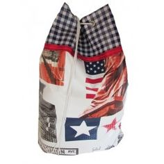 zwemtas New York New York, Sport, Model, Bags, Fashion, Handbags, Moda, New York City, Deporte