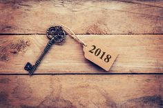 Yearly horoscope 2018 Your 2018 horoscope will be dominated by Venus. It's a great time for love! Read your full 2018 horoscope at astrosofa.com.