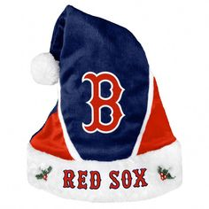 Find Great Deals on Boston Sports Fan Gear, Apparel, and Memorabilia. Basketball Tickets, Uk Basketball, Santa Socks, Santa Hat, Boston Sports, Boston Red Sox, Lifetime Basketball Hoop, Nba Merchandise, Ml B
