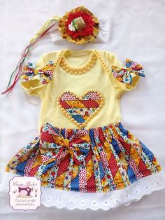 Baby Girl Pictures, Girls Dresses, Summer Dresses, Alice, Rompers, Shorts, Sewing, Womens Fashion, Clothes