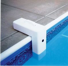 Amazon.com: Poolguard PGRM-2 In-Ground Pool Alarm: Patio, Lawn & Garden