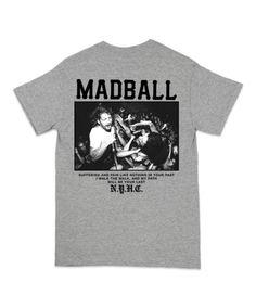 MADBALL-LAST-PATH-LIVE-TEE