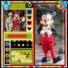 Disneyland_December_2012_-_Page_014.jpg