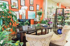 View Narcissus Florals Profile at NJWedding.com | #njwedding #narcissusflorist #narcissusflorals #weddingflowers #floraldesign #tomsrivernj #jerseyshore #newjersey #weddings #weddingflorist #weddingdecor #wedding #nj #njweddings @narcissusnj
