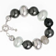 MOKO, Designers, Manufacturers and Wholesalers of an extensive range of Hand Made Jewellery