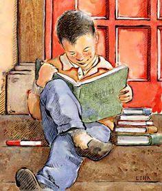 Bốn nhóm kỹ năng tự học cần thiết - http://thenguyen.edu.vn/ky-nang-mem/1169-bon-nhom-ky-nang-tu-hoc-can-thiet.html