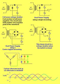 101 - 200 Transistor Circuits - electrical and electronic Electronics Projects, Electronic Circuit Projects, Electrical Projects, Electrical Installation, Electronics Components, Electronic Engineering, Electrical Engineering, Electronics Gadgets, Led Projects