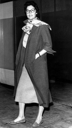 Portraits of Ingrid Old Hollywood Style, Golden Age Of Hollywood, Hollywood Stars, Classic Hollywood, Hollywood Sign, Hollywood Icons, Jean Harlow, Ava Gardner, Rita Hayworth