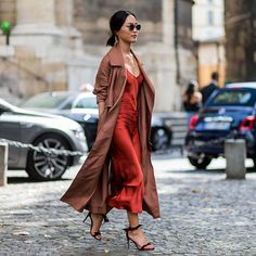 Dream Dresses You Need Right Now