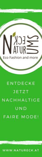 Nachhaltige & faire Mode findest du ab jetzt bei Natur ums Eck. Komm vorbei... www.natureck.at! #fairfashion #ethicalfashion #ethicalalternative #onlineshop #naturumseck #sustainablefashion #sustainablewardrobe #nature #ethletic #retrostiel #organiccotton #modal #organicclothes #fairclothes #green #greenclothes #greenwardrobe #greenfashion Ethical Fashion, Sustainable Fashion, Sustainability, Nature