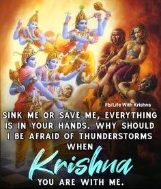 Radha Krishna Songs, Krishna Mantra, Radha Krishna Love Quotes, Radha Krishna Images, Cute Krishna, Lord Krishna Images, Krishna Pictures, Krishna Lila, Baby Krishna
