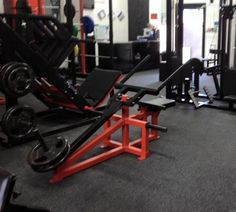 Training Workouts, Power Rack, No Equipment Workout, Dip, Custom Design, Rocks, March, Plate, Twitter