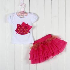 vestido dora infantil, transado, roupas transadas, roupa infantil,