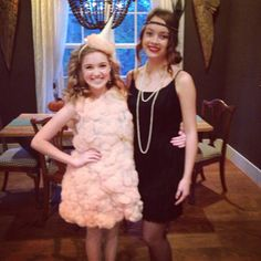 13 Best Cotton Candy Costume Ideas Images In 2014 Candy