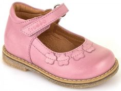 fc1d6a19bd45 Froddo Girls Mary Jane Shoes Froddo Pale pink leather Generous width  fitting Froddo Girls shoes These Froddo shoes have a soft leather upper  with a slight ...