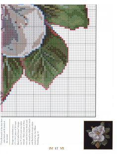 MAGNOLIA Needle-Works Butterfly: Cross stitched pillows with pattern Cross Stitch Pillow, Cross Stitch Boards, Butterfly Cross Stitch, Cross Stitch Flowers, Counted Cross Stitch Patterns, Cross Stitch Embroidery, Color Lila, Flower Pillow, Bead Loom Patterns