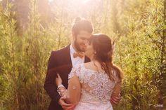 los-padrinos-fotografia-casamento-casamento-de-dia-destination-wedding-elopment-wedding-fotografia-de-viagem-huilo-huilo-chile-ensaio-de-lua-de-mel-soraia-abdo-roberto-carneiro_048 Casamento | Dois Maridos | Gravata | Padrinhos | Noivo | Noiva | Suspensorio | Gravata Borboleta