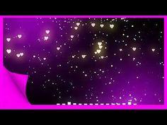 Aveeplayertemplates Blackscreentemplate New trending avee player templates Green Screen Background Images, Wedding Background Images, App Background, Green Background Video, Desktop Background Pictures, Green Screen Video Backgrounds, Studio Background Images, Background Images For Editing, Blur Background Photography