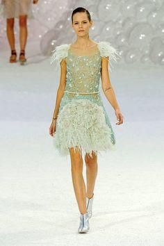fairy tale dress LOVE