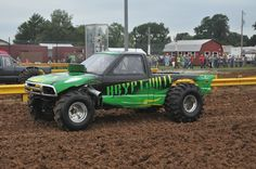 1000 images about mud racing on pinterest mud drag racing and trucks. Black Bedroom Furniture Sets. Home Design Ideas