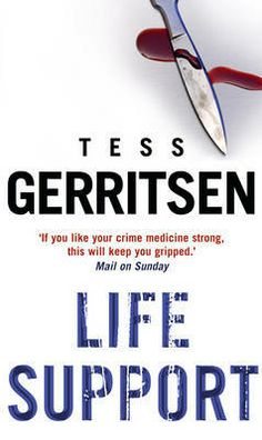 Life Support, http://www.e-librarieonline.com/life-support/