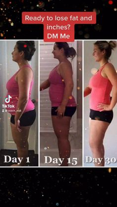 Lose Fat, Lose Weight, Loose Belly Fat, Weight Loss Help, Fat Burning Foods, Fitness Diet, Exercise, Workout, People