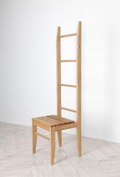 handtuchhalter helle eiche alt image one handtuchhalter pinterest shop au and helle. Black Bedroom Furniture Sets. Home Design Ideas