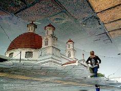 Street View Photography USA