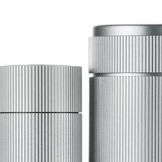 Leica Ultravid 8x32 'Edition Zagato'