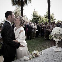 Fotografie di Massimiliano Modena#Wedding#Weddingphotography#Matrimonio# Foto giornalismo di matrimonio#Fotografo di Matrimonio#Olympus-Camera