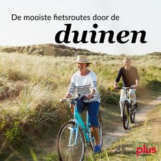 Netherlands, Holland, Camper, Beautiful Places, Places To Visit, Hiking, Bicycle, Travel, Bike Trails