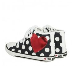 love by moschino - Google Search Doll Closet, Moschino, Dolls, Google Search, Sneakers, Clothes, Shoes, Fashion, Baby Dolls