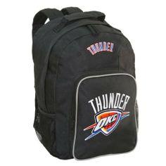 NBA Orlando Magic SouthPaw Backpack by Concept 1.  18.61. Felt applique  main logos. 83ae8ba78e7c4