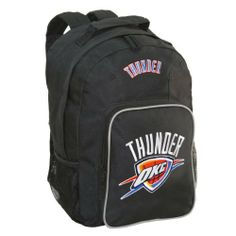NBA Orlando Magic SouthPaw Backpack by Concept 1. $18.61. 432 D nylon accent panels. 14 main compartments. Extra durable 600D Nylon. Felt applique main logos. Interior organizer. The SouthPaw is a great backpack to show off your favorite team, allowing you to carry all your necessary gear to different places like school, the office, the gym, etc.