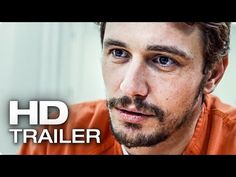 TRUE STORY Trailer German Deutsch (2015) - YouTube