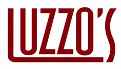 LUZZOS - Old-school pizzeria with a rare coal-burning oven serving thin-crust pies; - from J's list
