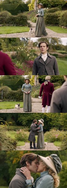 Oh his eyes are full of love. Caroline and Dwight are so cute ❤️❤️❤️❤️ Real love!<<i agree with that i Poldark Tv Series, Bbc Poldark, Poldark 2015, Ross Poldark, Period Drama Series, British Period Dramas, Drama Tv Series, Luke Norris, Poldark Season 4