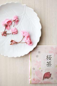 Sakura Baking