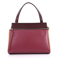 c58914c9db17 CÉLINE Handbags - Buy or Resell online a Celine Bag for Women