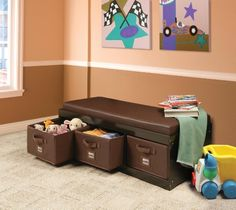 20 Best Storage Bench With Cushion Ideas Storage Bench Storage Bench With Cushion Bench With Storage