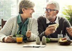 Senioren-Dating in san diego