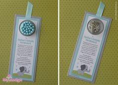 Recuerdos para Bautizos con domo acrilico -  http://tiendamydesign.com/panama/recuerdos-para-bautizos-con-domo-acrilico
